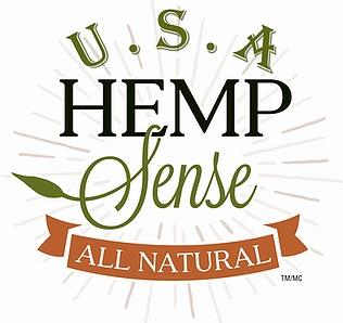 Hemp Sense USA